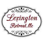 Lexington Retreat Logo