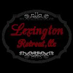 Lexington Retreat Logo